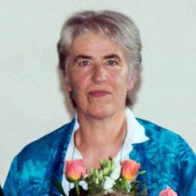 Erda-Maria Didzun