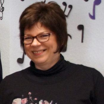 Evgenia Trieschmann