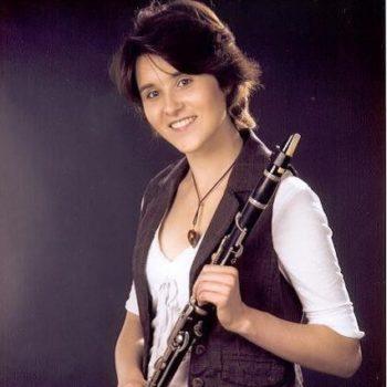 Franziska Hofmann