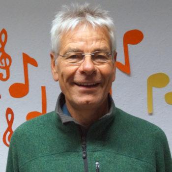 Georg Kreutzer