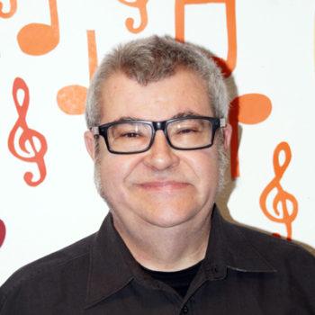 Jürgen Sprenger