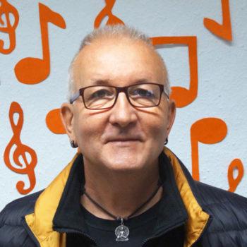 Kalle Aschenbach