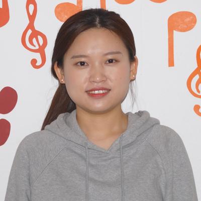 Su Jin An